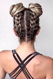 whats new in braided hair styles 63 amazing braid hairstyles for party and holidays braid