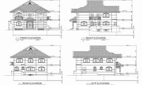 two bedroom homes 10 bedroom house plans house plan design styles