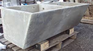 soapstone sink for sale soapstone laundry sink recycling the past architectural salvage