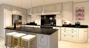 exellent luxury kitchens for ideas