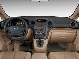 image 2009 kia rondo 4 door wagon v6 lx dashboard size 1024 x