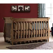 Graco Shelby Classic Convertible Crib Graco Shelby Classic 4 In 1 Convertible Crib Baby Cribs At Cribs
