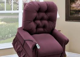 Aaron Upholstery Massage And Lift Chairs Reviews Evolution Of Massage And Movement