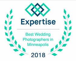 photographers in mn best wedding photographers in minneapolis mn mounds view brainerd