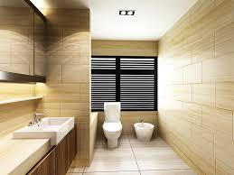 Stylish Washroom Ideas Let U0027s Talk About Your Washroom