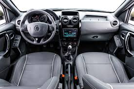 renault koleos 2016 interior renault press historic vehicles duster oroch