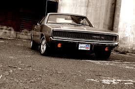 Dodge Challenger 1968 - the legendary dodge charger from 1968 u2013 1970 u2013 global magazine news