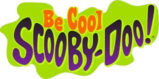 cool scooby doo
