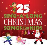 children u0026 39 s christmas jango com