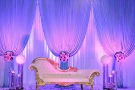 wedding stage design android apps on google play