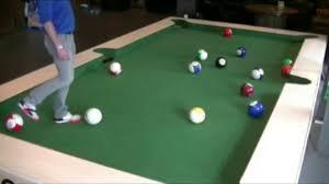 pool tables san diego pool soccer rollin sd