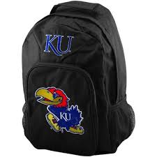 Kansas mens travel bag images 56 best jayhawk pride images kansas jayhawks royal jpg