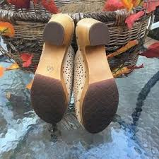 ugg australia clogs sale 68 ugg shoes sale ugg australia ansel clog 9 40