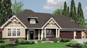 craftsman house plans professional builder house plans