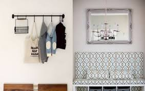 mer enn 25 bra ideer om mobili ingresso porta abiti på pinterest