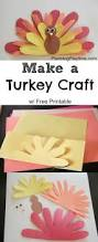 Thanksgiving Activities Toddlers 262 Best Thanksgiving Crafts And Activities For Kids Images On