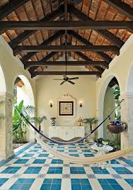 casa lecanda boutique hotel mexico housed in a luxury
