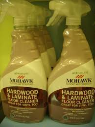 mohawk wood flooring cleaning carpet vidalondon