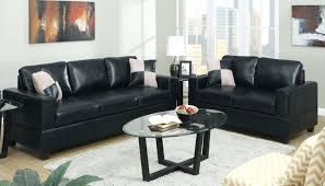 Colored Leather Sofas Teal Leather Sofas Russcarnahan Com