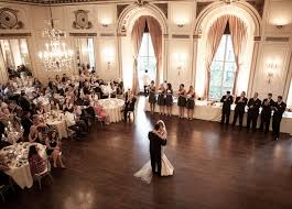 detroit wedding photographers 26 best real weddings colony club 4th floor ballroom images on