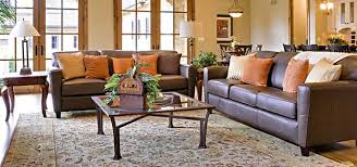 Area Rugs Ct In Plant And Area Rug Cleaning Service Absolute Best