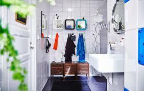 badezimmer hã ngeschrã nke chestha idee aufbewahrung badezimmer