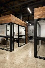 Personal Office Design Ideas Office Ideas Appealing Industrial Office Design Idea Inspirations