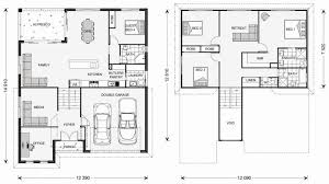 tri level house plans 1970s uncategorized tri level house plans 1970s within beautiful tri