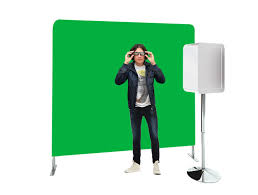 green screen photo booth green screen photo booth all access booth