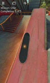 skateboard apk version true skate unlimited truecredits apk android