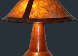 beautiful lamps 100 magnarp floor lamp shade ikea paper lamp shade