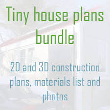 house plans with material list inspiring ideas tiny house plans with material list 13 house plans
