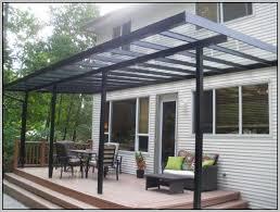 best brick patio design ideas alluring patio home designs home