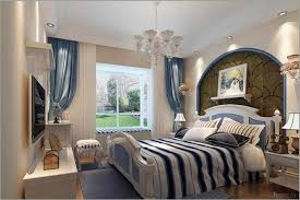 simple country style bedroom decorating ideas french country