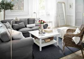 Delectable  Ikea Living Room Rooms Ideas Inspiration Design Of - Ikea living room decorating ideas