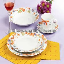 corelle dinnerware sets wholesale used restaurant dinnerware