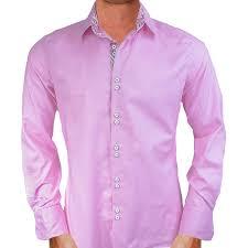 light grey dress shirt pink with grey dress shirts