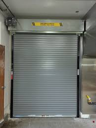 Glass Fire Doors by Garage Doors Frosted Glass Sliding Doors Interior Install