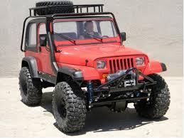 jeep tamiya 84071 jeep wrangler from beetleone showroom custom jeep wrangler