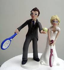 sports cake toppers hobby themed toppers sports cake toppers sporting topper