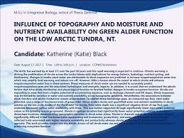 Sample Evaluation Essay Sample Thesis Proposal Biology Fast Online Help