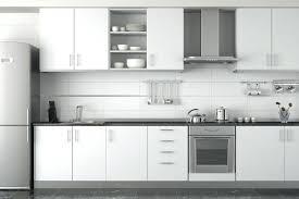 fixer meuble haut cuisine placo caisson haut de cuisine hauteur meuble haut cuisine brico depot