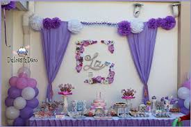 sofia the party supplies princess sofia birthday party ideas photo 1 of 26 catch my party