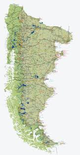 Map Of Chile South America by 23 Best Maps Images On Pinterest Infographics Cartography And