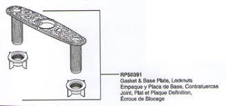 delta saxony kitchen faucet delta saxony collection delta saxony pull out kitchen faucets and