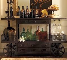 Buffet Bar Cabinet Buffet Bar Cabinet Designs Storage Stuff Ideas