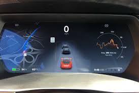 如何评价tesla 最新发布的 完全自动驾驶 full self driving 功能