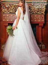 hello wedding dress wedding archives high society bridal