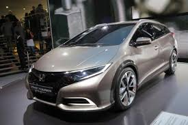 honda civic 13 picture other honda civic tourer concept 13 jpg