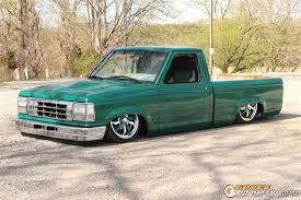 1990 ford ranger kits lowered 1992 ford ranger 5 gauge1370208493 jpg 1024 682 truck